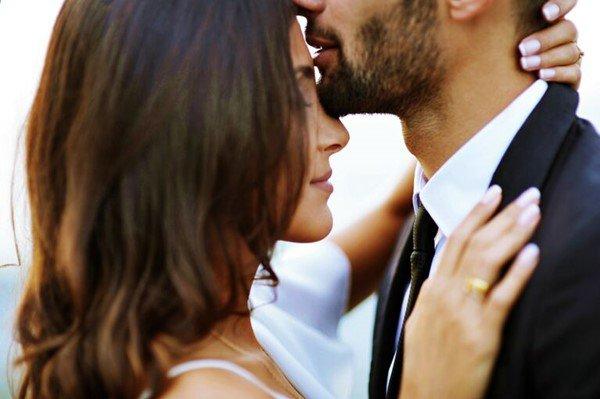 Tại sao phụ nữ không thể thiếu đàn ông trong cuộc đời? 5 lý do rất thực tế!